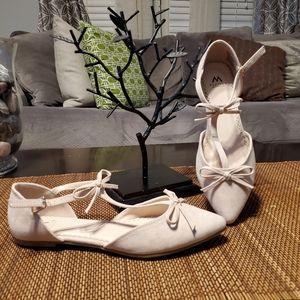 Madison Shoes - NWOT MADISON by Shoe Dazzle Shoes